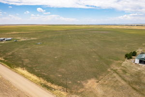 0 Co Rd 79, Briggsdale, CO 80611, US Photo 11