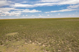 0 Co Rd 79, Briggsdale, CO 80611, US Photo 5