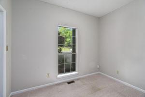 918 Sunnyview Cir, Matthews, NC 28105, US Photo 6