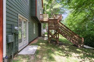 918 Sunnyview Cir, Matthews, NC 28105, US Photo 41