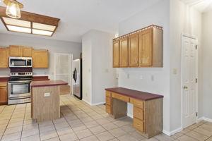 918 Sunnyview Cir, Matthews, NC 28105, US Photo 22