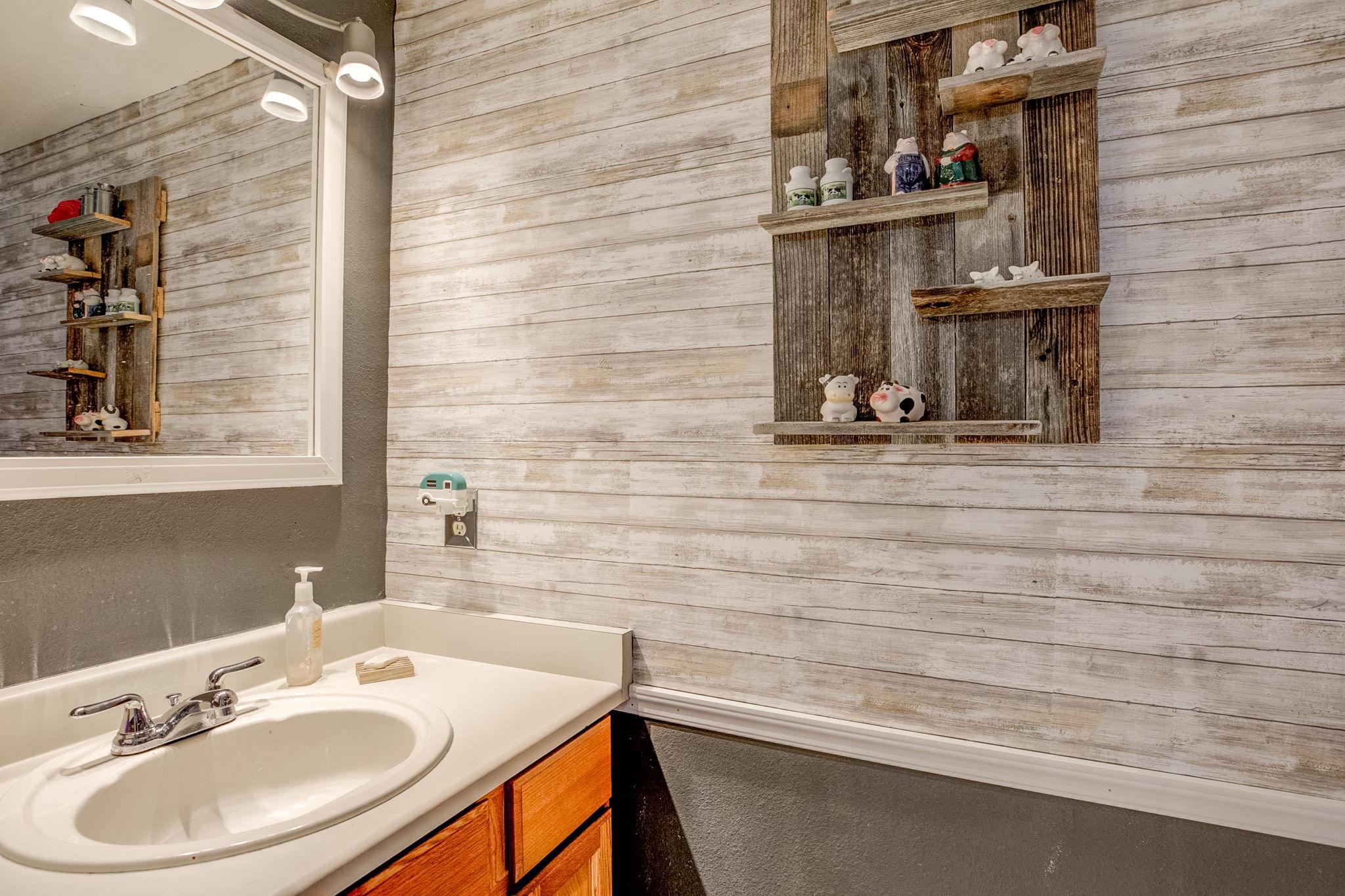 Bath(1)