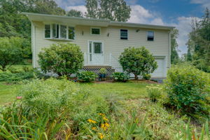 220 Marvin Rd, Colchester, CT 06415, USA Photo 0