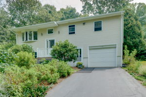 220 Marvin Rd, Colchester, CT 06415, USA Photo 1