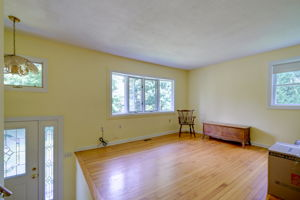 220 Marvin Rd, Colchester, CT 06415, USA Photo 6