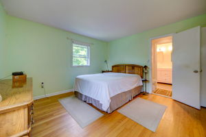 220 Marvin Rd, Colchester, CT 06415, USA Photo 22