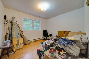 220 Marvin Rd, Colchester, CT 06415, USA Photo 20