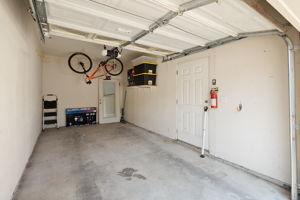 12245 Abbey Glen Ln, Austin, TX 78753, USA Photo 24