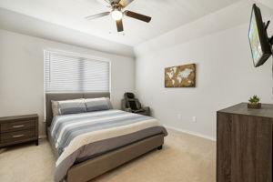 12245 Abbey Glen Ln, Austin, TX 78753, USA Photo 16