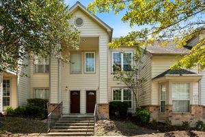 12245 Abbey Glen Ln, Austin, TX 78753, USA Photo 1