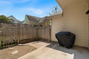 12245 Abbey Glen Ln, Austin, TX 78753, USA Photo 20
