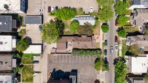 3030 Aldrich Ave S, Minneapolis, MN 55408, US Photo 46