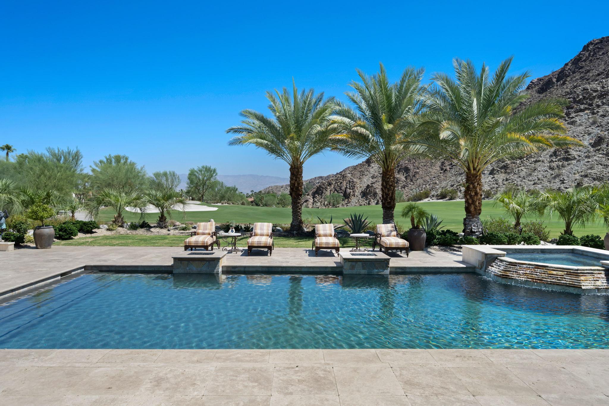 52845 La Trobe Ln, La Quinta, CA 92253, USA Photo 32