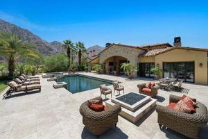 52845 La Trobe Ln, La Quinta, CA 92253, USA Photo 39