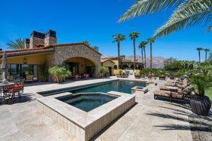 52845 La Trobe Ln, La Quinta, CA 92253, USA Photo 45