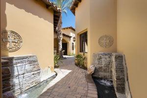 52845 La Trobe Ln, La Quinta, CA 92253, USA Photo 15