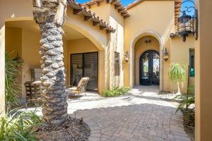 52845 La Trobe Ln, La Quinta, CA 92253, USA Photo 16