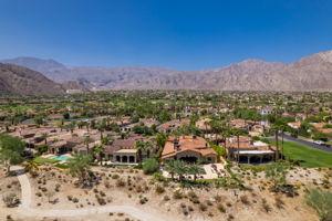 52845 La Trobe Ln, La Quinta, CA 92253, USA Photo 12