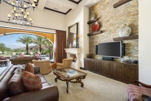 52845 La Trobe Ln, La Quinta, CA 92253, USA Photo 22