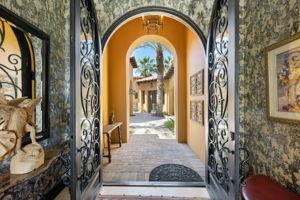 52845 La Trobe Ln, La Quinta, CA 92253, USA Photo 19