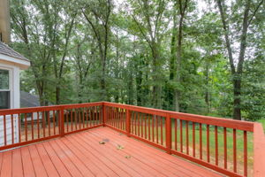 1167 Meadow Oaks Dr NW, Acworth, GA 30102, USA Photo 28