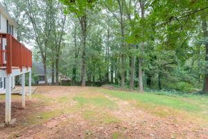 1167 Meadow Oaks Dr NW, Acworth, GA 30102, USA Photo 29