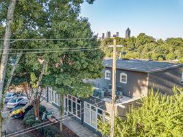 675 Greenwood Ave NE, Atlanta, GA 30306, USA Photo 43