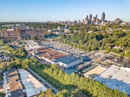 675 Greenwood Ave NE, Atlanta, GA 30306, USA Photo 49