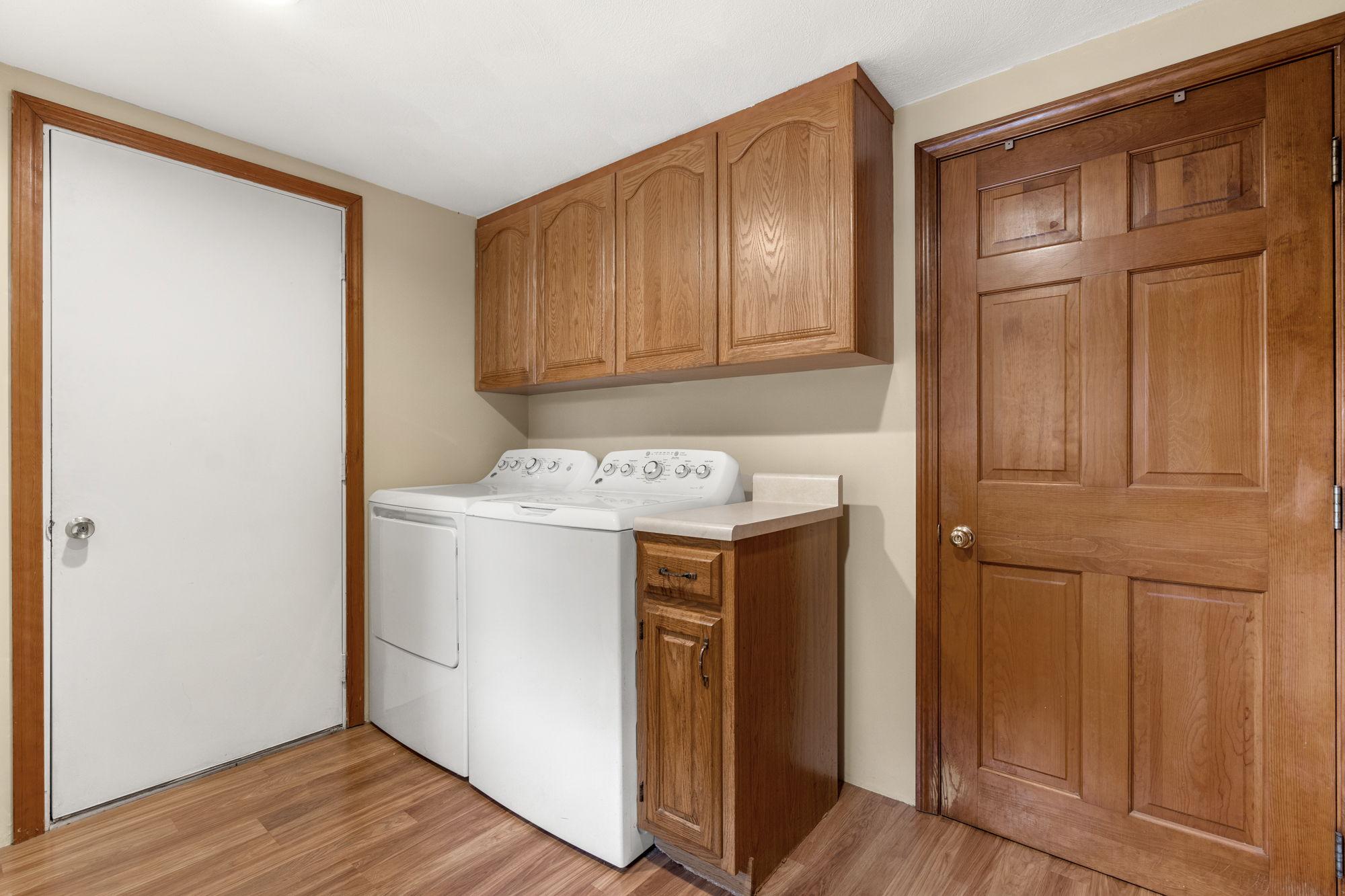 16 Longmeadow Rd, Beverly, MA 01915, USA Photo 21