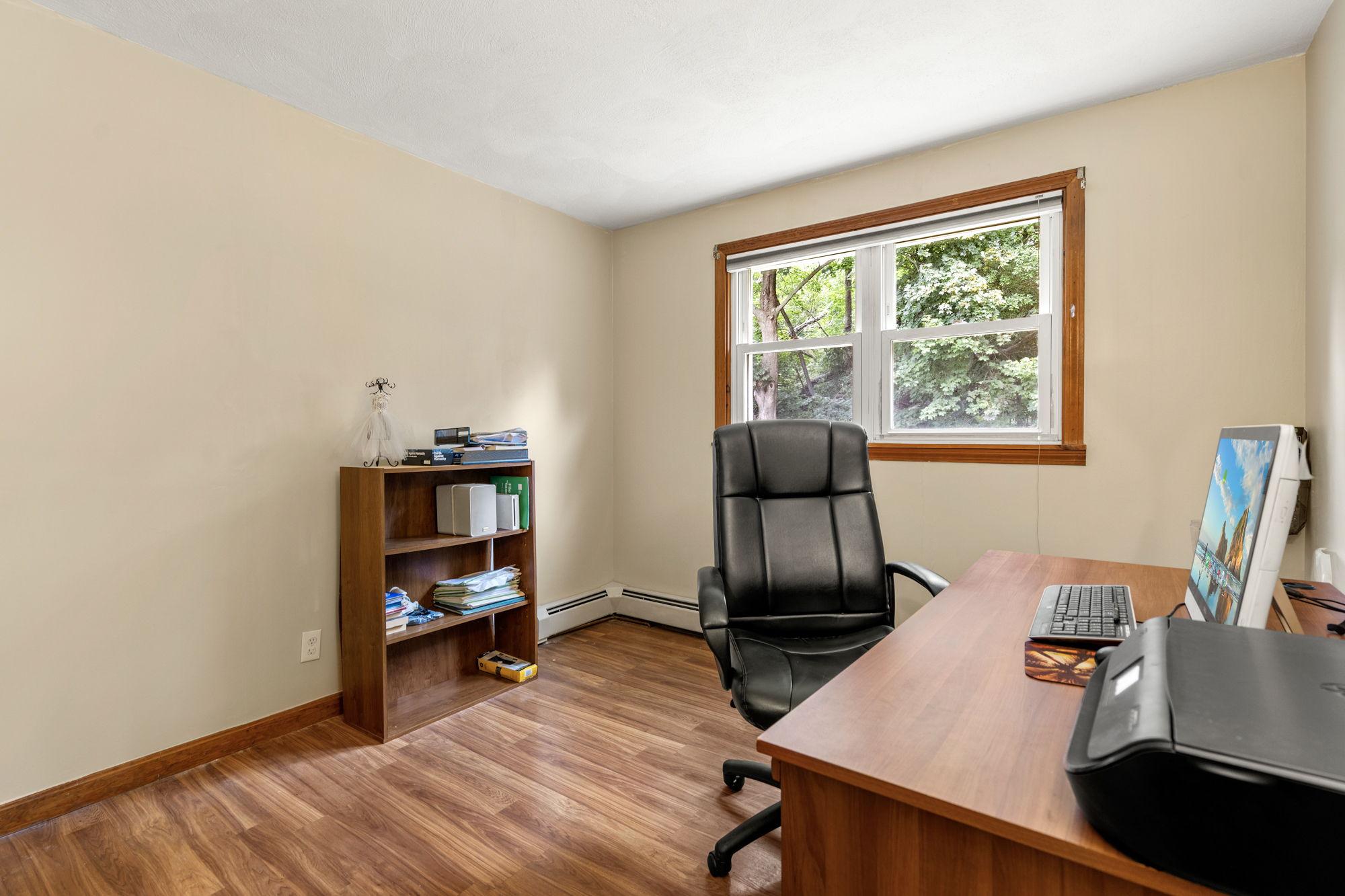 16 Longmeadow Rd, Beverly, MA 01915, USA Photo 18