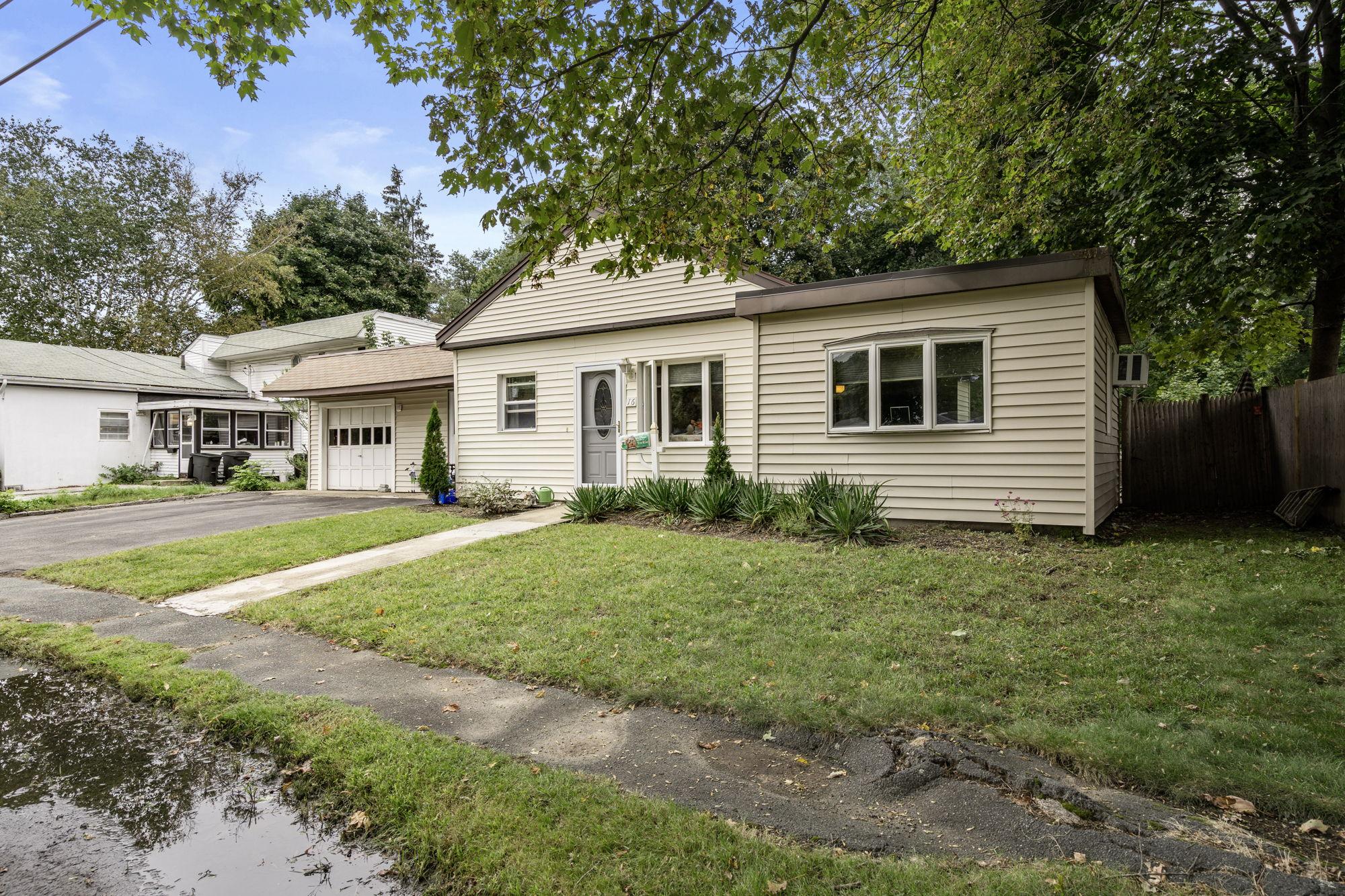 16 Longmeadow Rd, Beverly, MA 01915, USA Photo 30