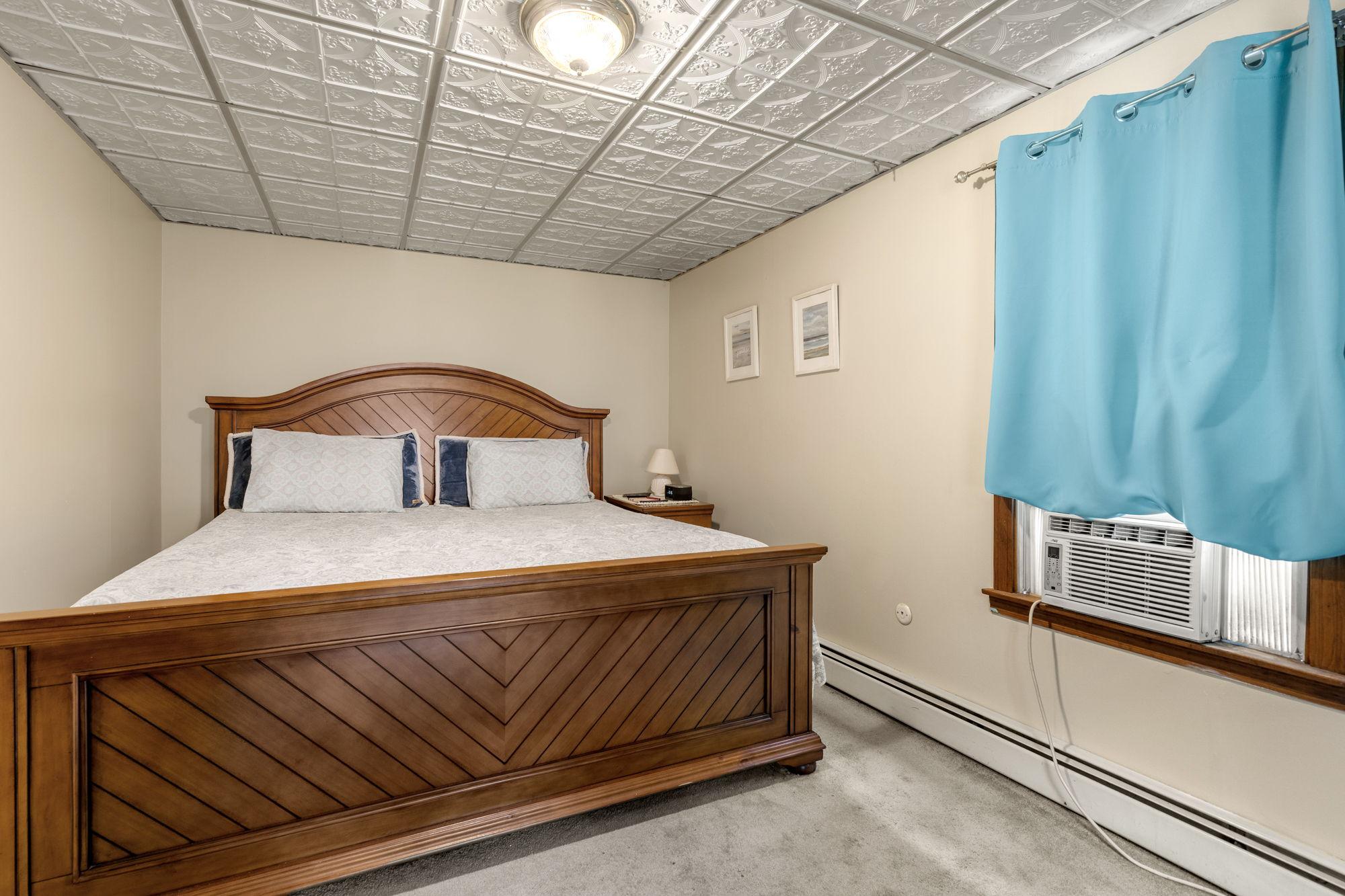 16 Longmeadow Rd, Beverly, MA 01915, USA Photo 15