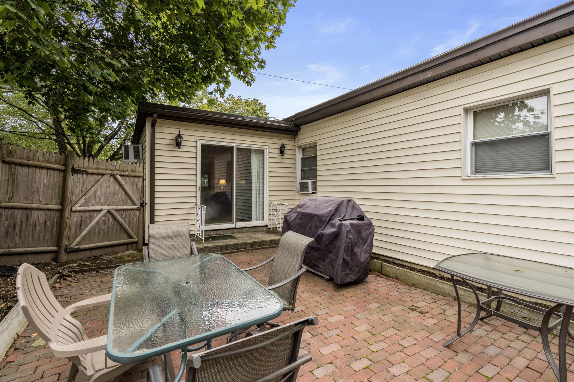16 Longmeadow Rd, Beverly, MA 01915, USA Photo 24