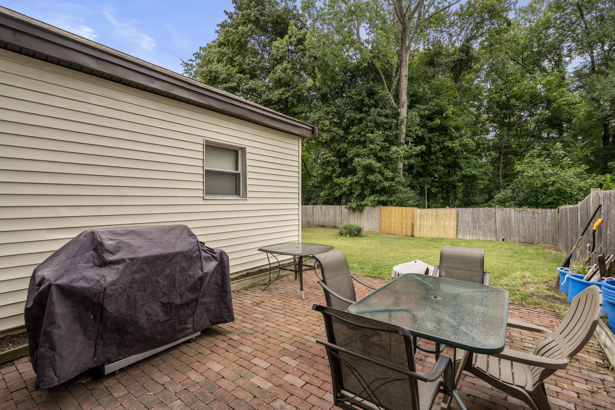16 Longmeadow Rd, Beverly, MA 01915, USA Photo 25