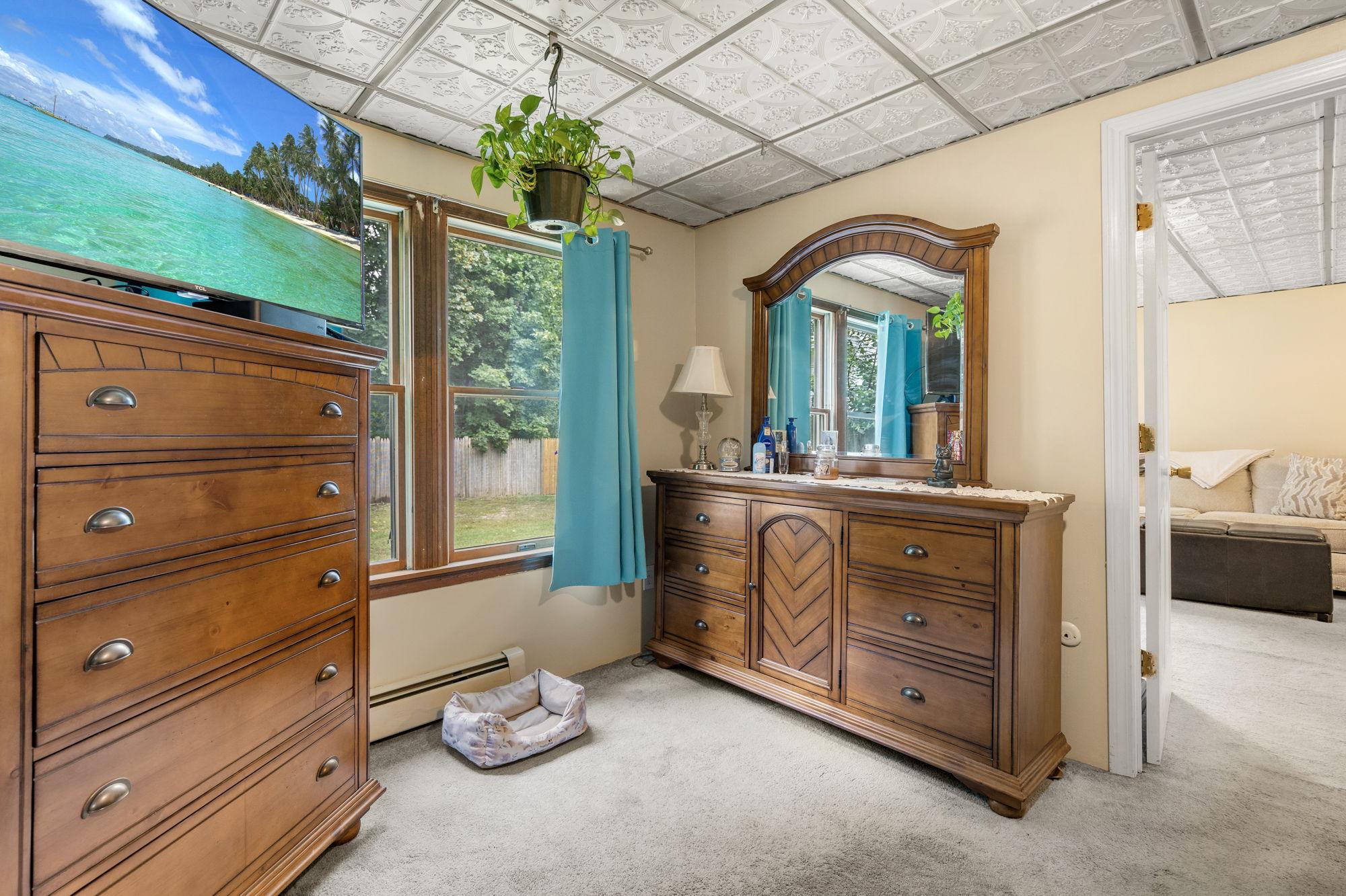16 Longmeadow Rd, Beverly, MA 01915, USA Photo 14