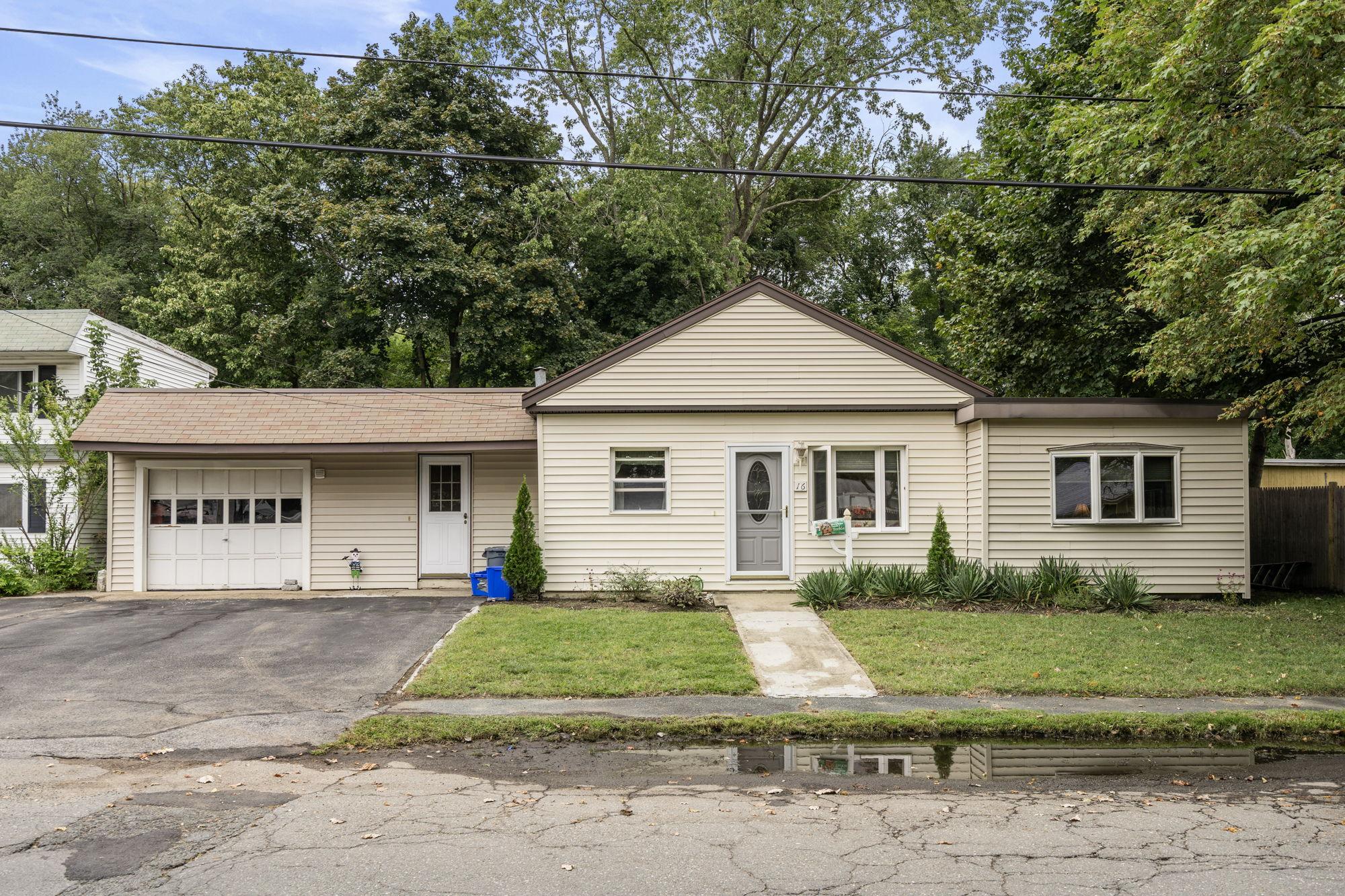 16 Longmeadow Rd, Beverly, MA 01915, USA Photo 34