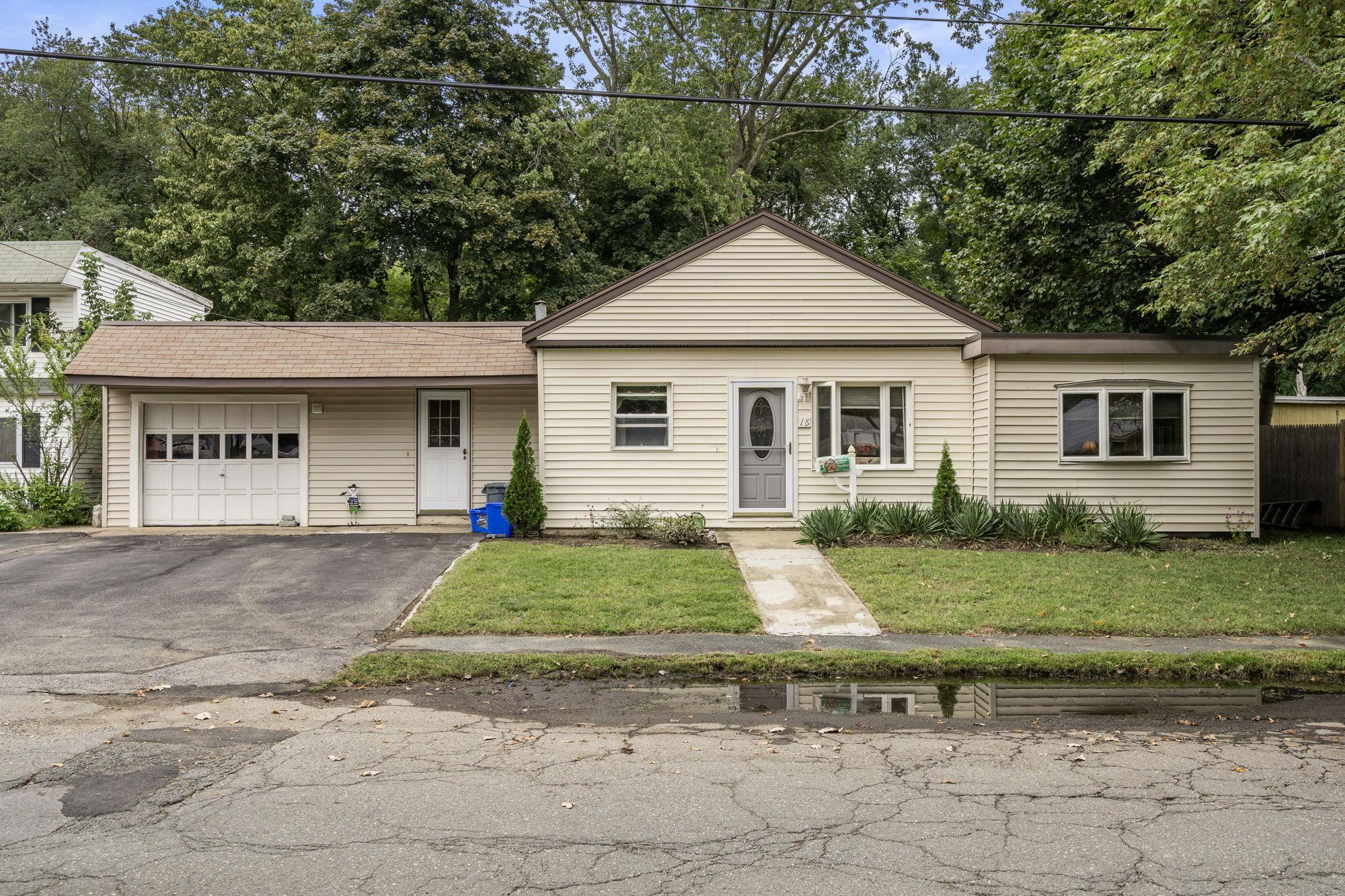 16 Longmeadow Rd, Beverly, MA 01915, USA Photo 28