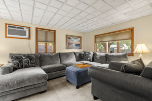 16 Longmeadow Rd, Beverly, MA 01915, USA Photo 8