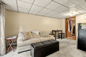 16 Longmeadow Rd, Beverly, MA 01915, USA Photo 11