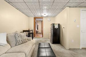 16 Longmeadow Rd, Beverly, MA 01915, USA Photo 10