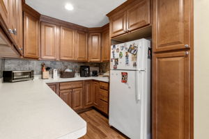 16 Longmeadow Rd, Beverly, MA 01915, USA Photo 4
