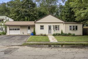 16 Longmeadow Rd, Beverly, MA 01915, USA Photo 27