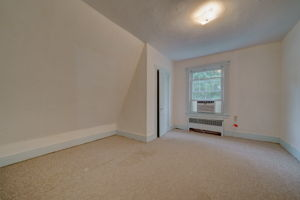 67 Quercus Ave, Willimantic, CT 06226, USA Photo 38