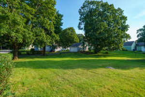 67 Quercus Ave, Willimantic, CT 06226, USA Photo 8
