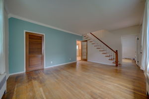 67 Quercus Ave, Willimantic, CT 06226, USA Photo 28