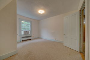 67 Quercus Ave, Willimantic, CT 06226, USA Photo 40
