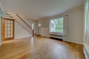 67 Quercus Ave, Willimantic, CT 06226, USA Photo 29