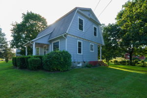 67 Quercus Ave, Willimantic, CT 06226, USA Photo 3