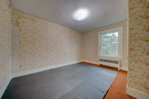 67 Quercus Ave, Willimantic, CT 06226, USA Photo 41