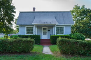67 Quercus Ave, Willimantic, CT 06226, USA Photo 1
